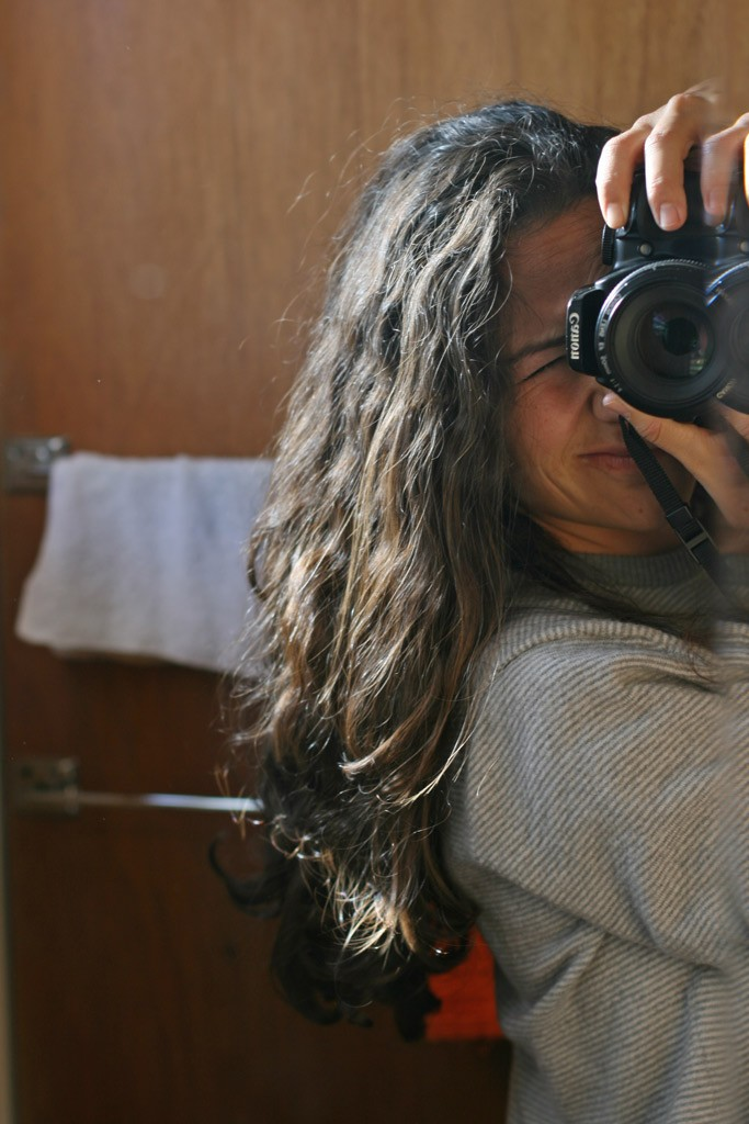 how-i-got-the-gunk-out-of-my-hair-from-my-natural-shampoo-shiny-hair-naturally-loriel